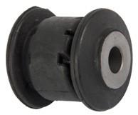 Isuzu Alternator - KB280DT Turbo KB21 + Vacuum Pump 4JB1 4FB1 4FC1 4FD60 Left Hand Fit Only OE 8944017932