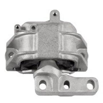 VW Alternator - Jetta IV 1.6 75KW AVU 1J2 00-04 90A 12V OE 0124325003 028903028D 0 123 325 003 028 903 028D