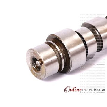 Contitech Timing Belt VW LT46 2.5 Tdi 5 Cyl Caravelle T4 2.5 Tdi LT35 2.5 Tdi 5 Cyl