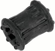 Audi Alternator - TT 1.8 132KW AJQ 8N3 98-00 90A 12V OE 0124325003 028903028D 0 123 325 003 028 903 028D