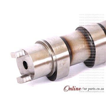 Contitech Timing Belt Nissan Hardbody Imported Motor