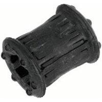 VW Alternator - Jetta IV 2.0 85KW APK 1J2 98-05 90A 12V OE 0124325003 028903028D 0 123 325 003 028 903 028D