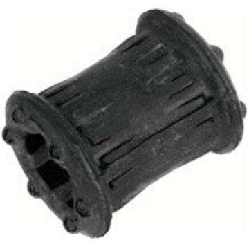 VW Alternator - Jetta IV 1.8T 110KW AGU 1J2 97-03 90A 12V OE 0124325003 028903028D 0 123 325 003 028 903 028D