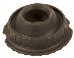 Peugeot Alternator - Partner 1.4 1.6 16V 1.9D & 1.9D 4x4 90A 12V OE 2542397 2542490 A13VI277 SG10B022 437193
