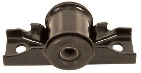 Citroen Alternator - XSARA Picasso 1.6i 1.8i 16V 90A 12V OE 2542397 2542490 A13VI277 SG10B022 437193