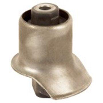 Peugeot Alternator - 407 1.8 & 1.8 16V 2.2 SW 90A 12V OE 2542397 2542490 A13VI277 SG10B022 437193