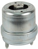 VW Alternator - Passat 1.9 TDi 2.0 TDi 4MOTION 12V 140A OE 028903029R 2542496B SG14B011 0986044460