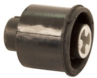 Citroen Alternator - C5 1.8 2.0 16V 90A 12V OE 2542397 2542490 A13VI277 SG10B022 437193