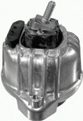 BMW Alternator - E39 528i M52B28 142KW 95-04 120A 12V OE A14VI22 12311432979 12311432980 12311432981