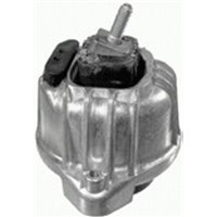 BMW Alternator - E39 523i M52B25 125KW 95-04 120A 12V OE A14VI22 12311432979 12311432980 12311432981