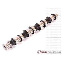 Contitech Timing Belt Alfa Romeo 145 2.0 146 2.0 Ti 147 2.0 TS 155 2.0 TS 156 2.0TS (932)
