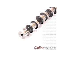 Contitech Timing Belt Fiat Stilo 2.4 20V (192)
