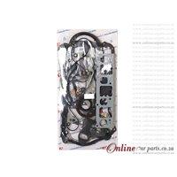 Contitech Timing Belt Opel Astra G 1.6 1.8 Classic 1.6 1.8 Astra H 1.8 GTC Corsa 1.8i