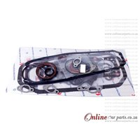 Contitech Timing Belt Kia Sephia 1.5 Shuma 1.5