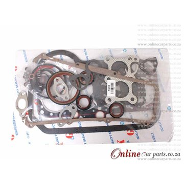 Contitech Timing Belt Iveco 35.1 49.10 T Daily