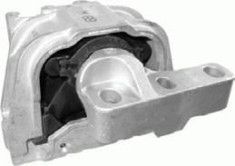 Mitsubishi Alternator - Pajero 2.5TD + Vacuum Pump 4D56 90A 12V OE A3T00599 A3T05499 MD111932 MD141119