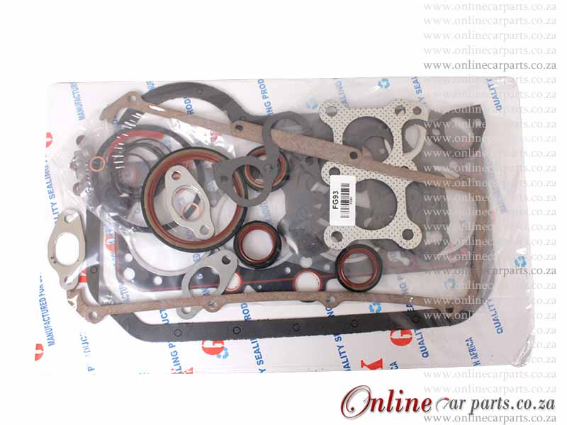 Contitech Timing Belt Honda CR-V 2.0