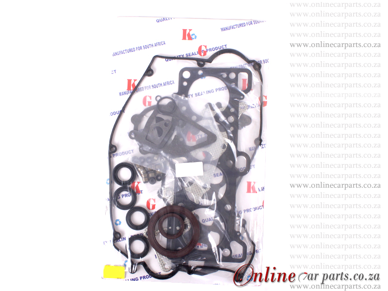 Contitech Timing Belt Opel Kadett 140 Cub 160is Monza 1600