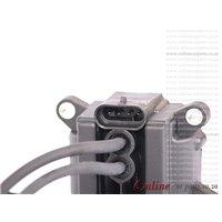 Contitech Timing Belt Audi 100 Series D