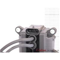 Contitech Timing Belt Mazda 323 1.6i 130 (130 can also use QTB216)