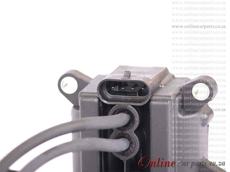 Contitech Timing Belt Toyota Cressida 2.0 24V