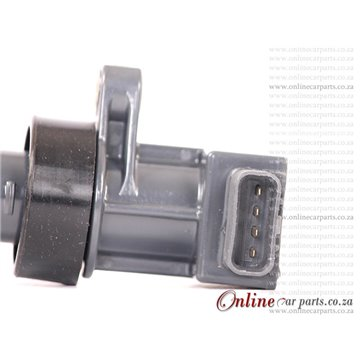Contitech Timing Belt BMW E30 318i 320i 323i 325i E28 525E 525i