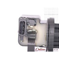 Contitech Timing Belt Audi A4 1.8 1.8T B5