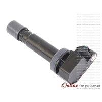 Contitech Timing Belt Mitsubishi L300 1.6 Tredia 1.6 Colt 1.6 2.0