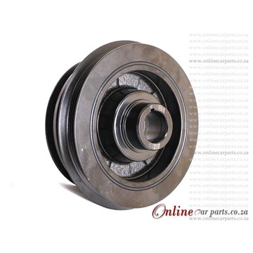 Massey Ferguson Alternator - Universal Tractors 55A 12V AS123 Adjustable Mounting Holes OE 66021155 66022265 EL21155