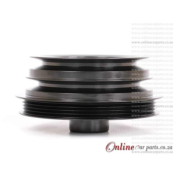 hyster alternator universal 55a 12v as123 adjustable mounting holes oe 66021155 66022265 el21155