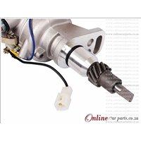 Nissan Alternator - Maxima 2.0L 3.0L Maxima QX 2.0L 3.0L V6 12V 110A VQ20DE VQ30DE OE LR1110709B 231000L701