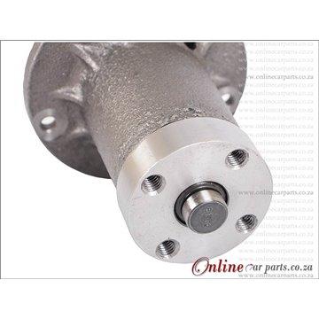 Nissan Alternator - Caball 680 720 2.2D 2200 + Vacuum Pump OE 2309934W01