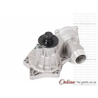 Mitsubishi L300 Colt Gallant 1.6L 4G32 Alternator OE A2T02671