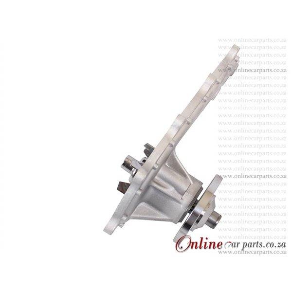 Isuzu Alternator Kb250 Kb300 Diesel Kb300 Lx With Pump