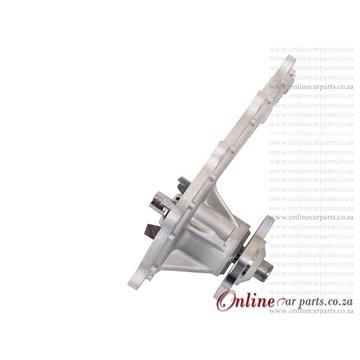 Nissan Alternator - Primera Almera Sentra 1.6i 160i QG16DE OE 23100-4M510 A2TB3191A A2TB391