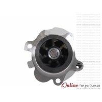 Mazda Alternator - Mazda 626 MX6 2.0L 2.5L V6 80A 12V OE A2T33191 FS0518300 FS6418300 GL445