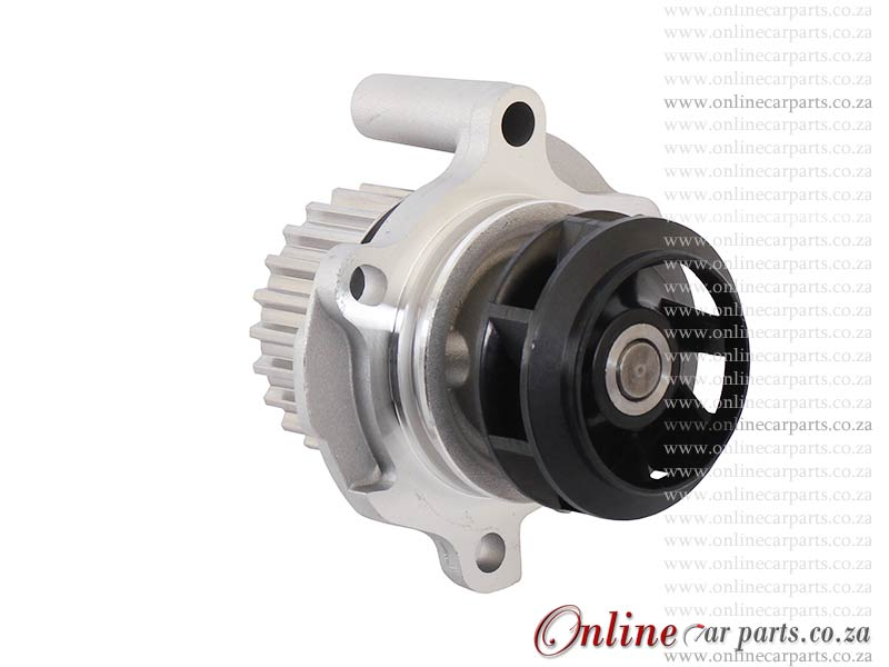 Toyota Alternator - 1200 1.2 Pick-up 3K 86- (Large) 45A 12V 3P OE 27020-60032