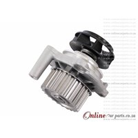 Toyota Alternator - Hilux 2.4D 2.8D 2L Engine with Vacuum Pump 12V 55A OE 27040-54060 27020-54190 10021-30290 12100-01160