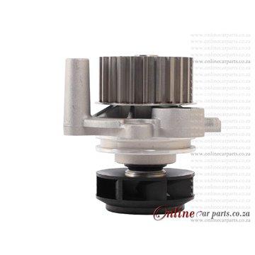 Toyota Alternator - Quantum Hiace Diesel 2.5D 2KD D4D 85A 12V 7 Groove 4P 05- OE 27060-30040 2706030040