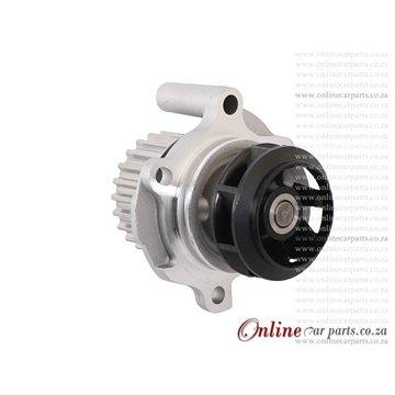 Toyota Alternator - Hilux Diesel 2.5D 2KD 3.0D 1KD D4D 85A 12V 7 Groove 4P 05- OE 27060-30040 2706030040
