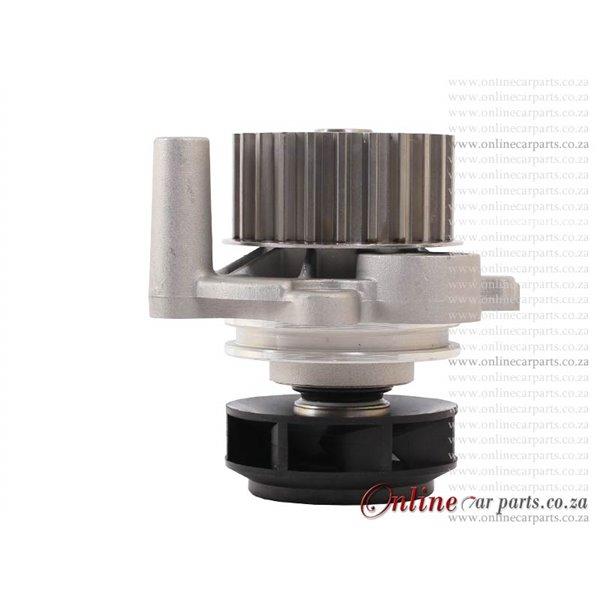 Toyota Alternator - Hilux Diesel 2 5D 2KD 3 0D 1KD D4D 85A