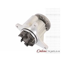 Fiat Alternator - Stilo 1.2 1.4 90A 12V OE 63377013 1022118470 51714791