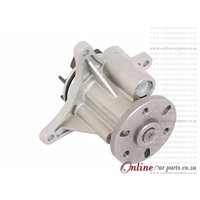 Fiat Alternator - Linea 1.4 90A 12V OE 63377013 1022118470 51714791