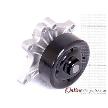 Toyota Alternator - Condor 2.0i 1RZ 2003- 70A 12V OE 27060-75150 2706075150 1022115050
