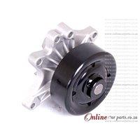 Toyota Alternator - Hilux 2.0i 1RZ 2001- 70A 12V OE 27060-75150 2706075150 1022115050