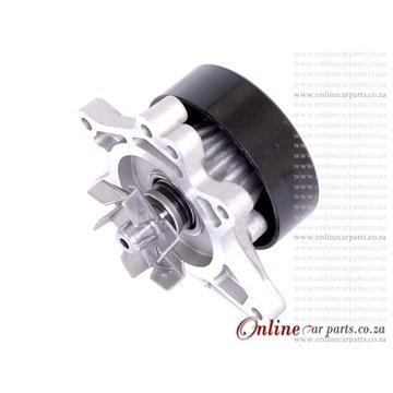 Toyota Alternator - Land Cruiser 2.7i 3RZ 98-05 70A 12V OE 27060-75150 2706075150 1022115050