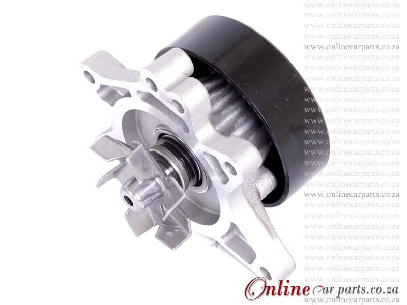 Toyota Alternator - Land Cruiser 2.7i 3RZ 98-05 70A 12V OE 27060-75150 2706075150 1022115050