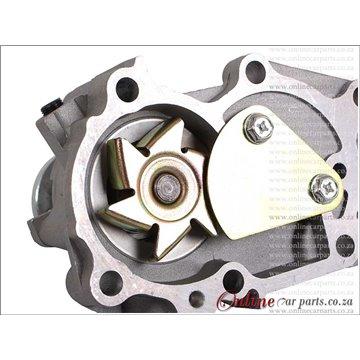 Toyota Alternator - Conquest 1.8i Sport, RSi 7AFE 70A 12V 5 Groove 3P OE 27060-15080 10121-10060