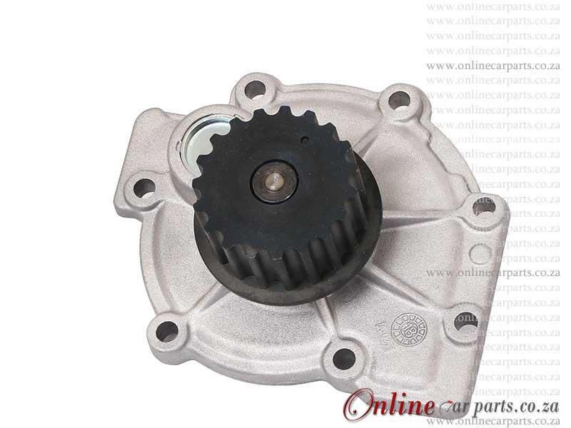Toyota Alternator - RAV4 2.0L 00-06 1AZFE 90A 12V OE 27060-28110