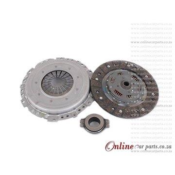 Toyota Alternator - Corolla RunX 180 RSi 2ZZGE 2003 - 2007 12V 70A OE 27060-22190 1022115510